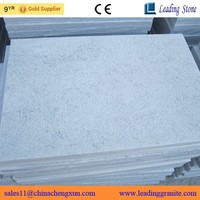 High quality natural marble, custom stone pavers