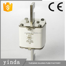 Manufacturer China Guaranteed Quality fuse link wire