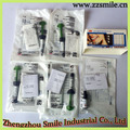 Dental Filling Material Z250XT Composite with Adper Easy Bond Kit