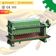 Cheap price essential rosehip oil filter press