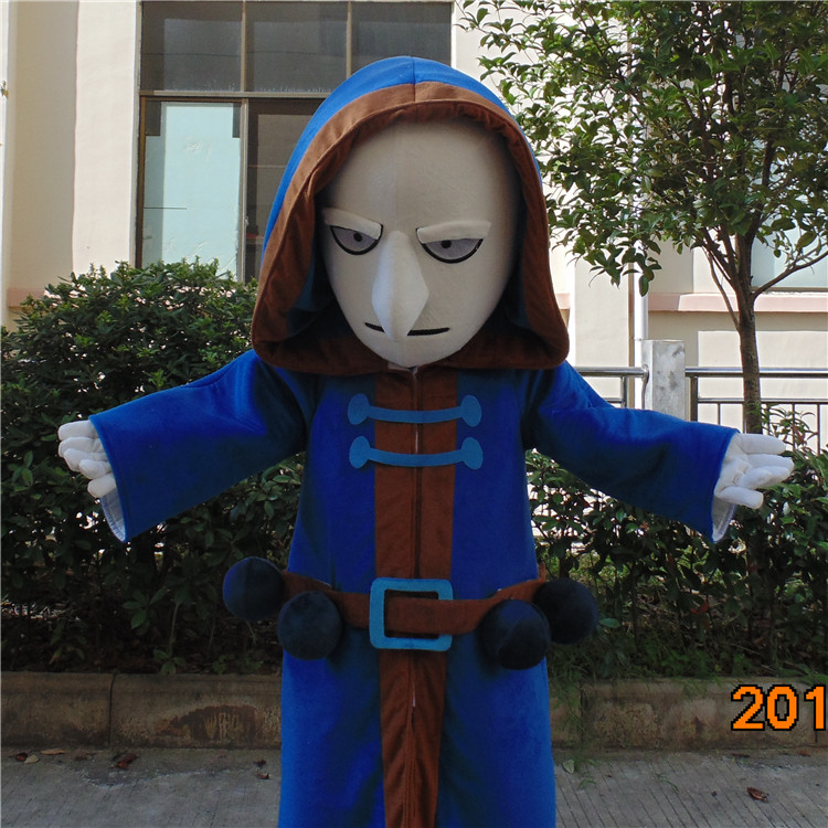 China factory professional design mens halloween costumes xxxxl costumes for kids