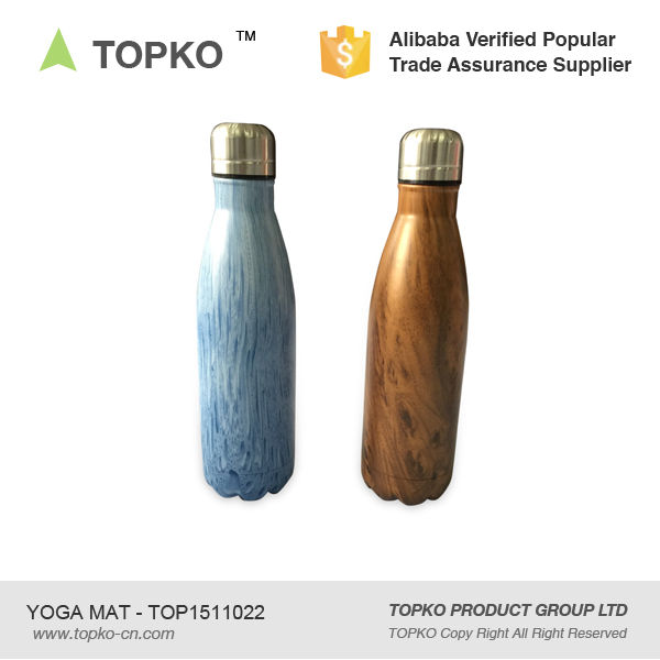 Wholesale Hot Selling Top Quality Drinking Stainless Steel Water Bottle