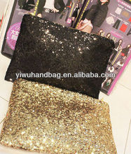 Fashion tide handbags Very cheap clutch wallets