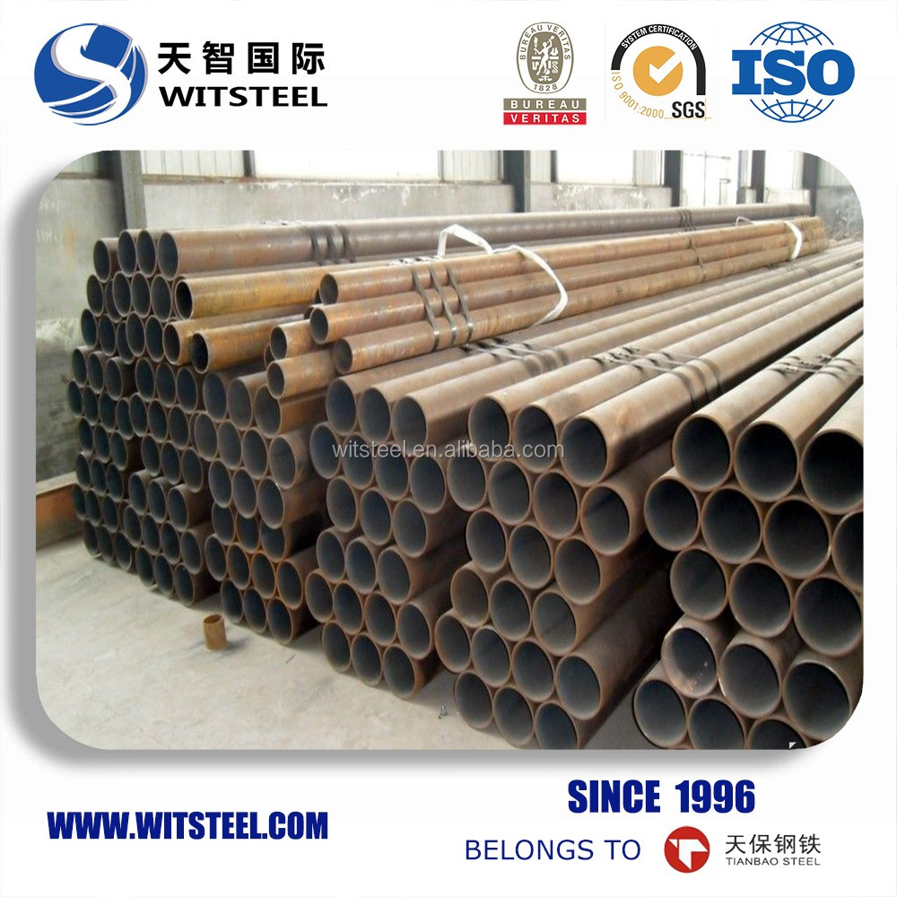 Overroling cement lined pipe