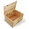 /product-detail/china-wooden-factory-handmade-cheap-natural-wooden-crate-with-lid-60563769552.html