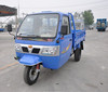 Attractive and durable China 3 wheeler new cheap with reasonable price