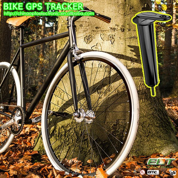 wholesale 305 smallest gps spy equipment for bike
