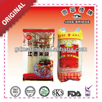 Rice Stick Jiangxi Rice Vermicelli 400g