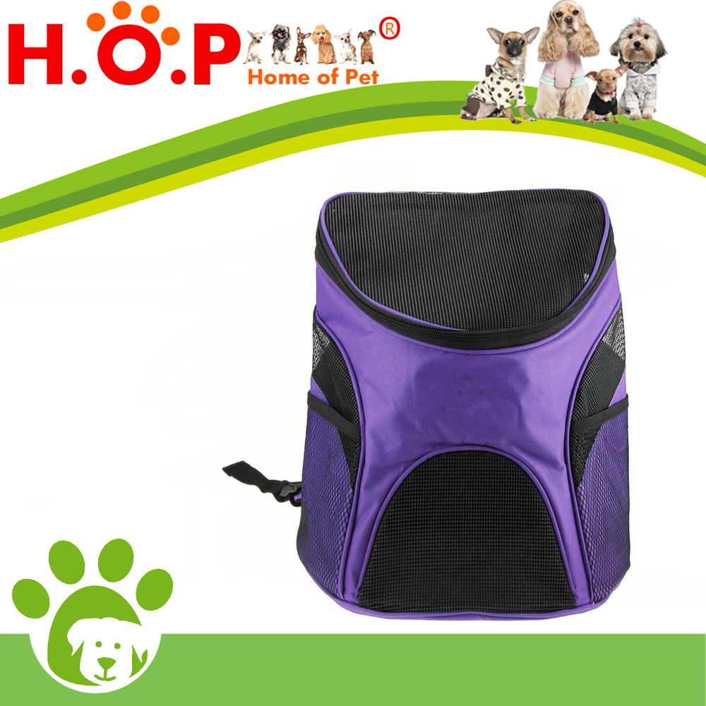 Backpack pet carrier/ Comfort Pet Dog Cat Carrier Travel Tote Tent Airline Approved/