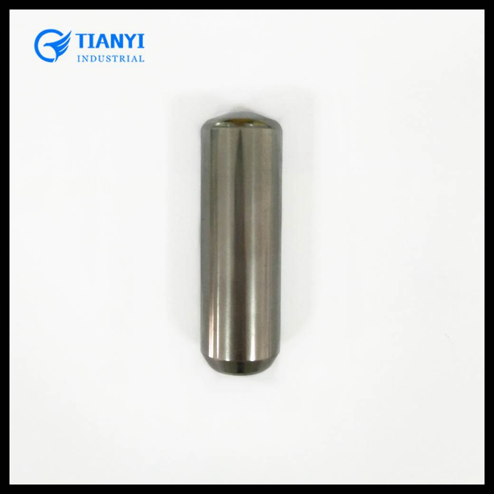 tungsten carbide stud for HPGR