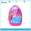High quality kids luggage travel suitcase cute trolley bag for kids