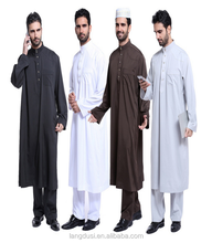 abaya 2017 manufacturer islamic men thobe models dubai abaya wholesale wholesale long robe for men new model abaya in dubai