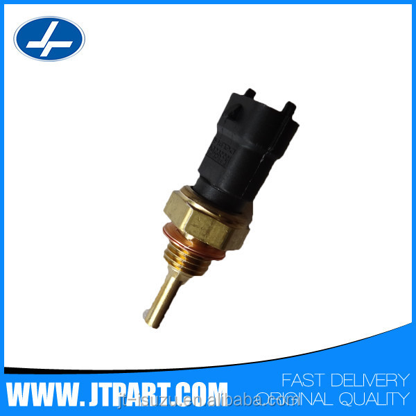 15336564 for genuine parts Coolant Temperature Sensor