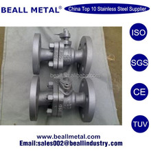 hot sale high impact value ball mill mine grinding steel balls