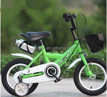 wholesale kids bike /cheap bike for children boys / mini bmx children bicycle for 4 years old child