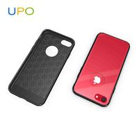 [UPO] 2017 china bulk items,mobile phone case for iphone 7/7 plus/8 plus