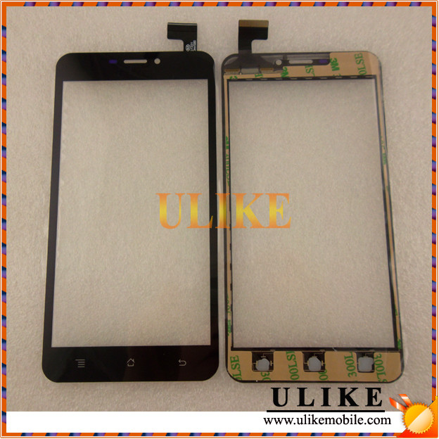 HS1331 V0mr590 Touch Digitizer Screen 6inch