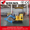 /product-detail/hot-sale-wolwa-brand-electronic-toy-excavator-for-children-with-high-quality-60439532292.html