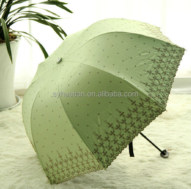 girls sex picture made in china sun umbrella rain umbrella