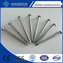 Six inch common nails bright Trade assurance