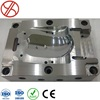 Custom molds for plastic injection products