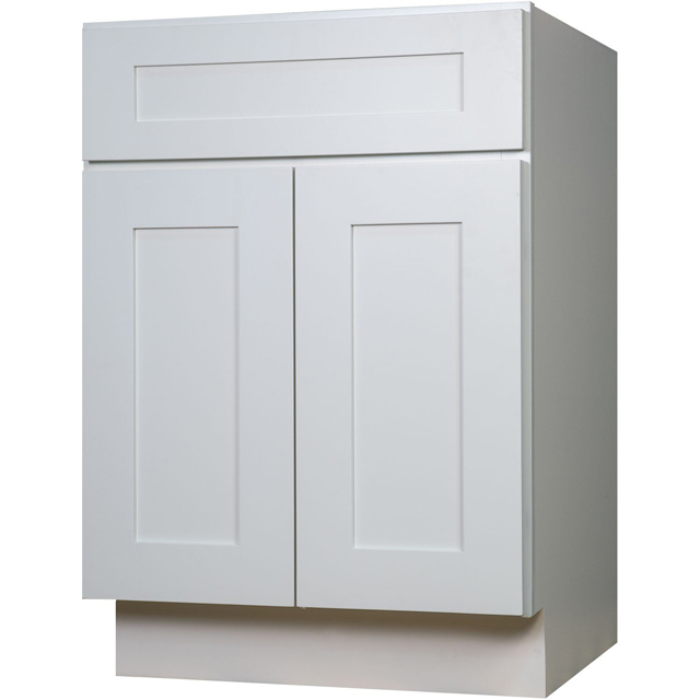 OEM Accept Most Luxurious Kitchen Storage <strong>Cabinets</strong> Direct From China