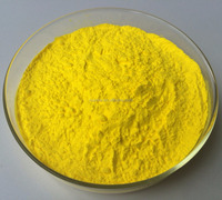 High Quality feed additive 99% kitasamycin CAS 1392-21-8