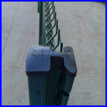 CM Fence Post Metal Fence Pillar