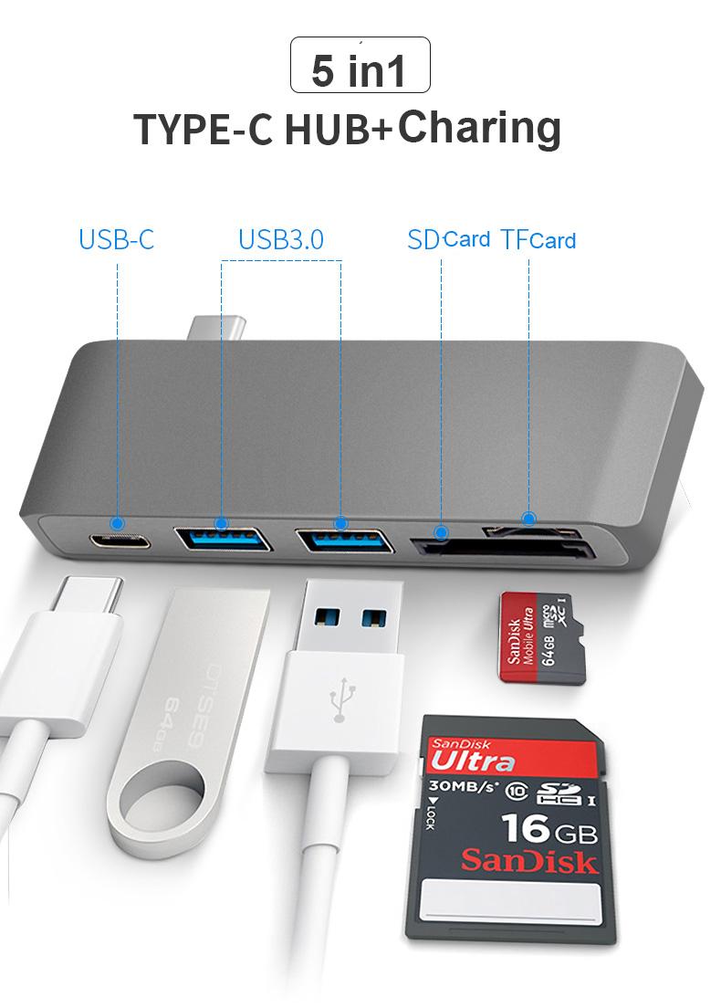 Type C USB Hub_02.jpg
