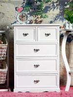 All Brand Antique Reproduction Beauty Bulk Wholesale Furniture