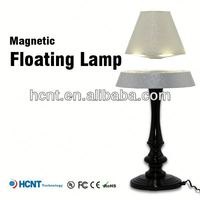 2013 New technology ! Magnetic floating led bulbs ,led bulbs india price