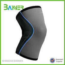 Knee Support Pads Compression Sleeves For Basketball