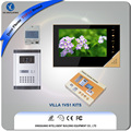 Hot Selling Video Intercom System