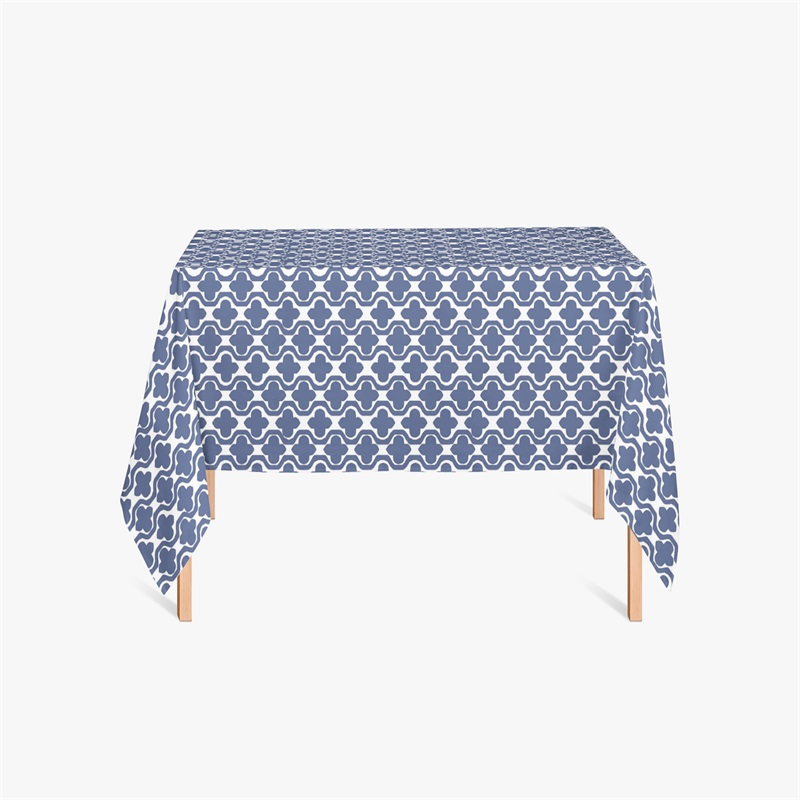 wholesale cheap tablecloth