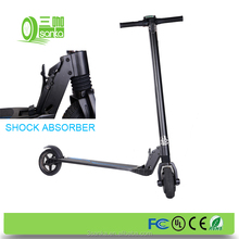 Foldable cheap price scooters electric roller skates electric bicycle for adult