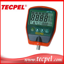 PH-706 Taiwan Quality Digital pH Meter pH tester