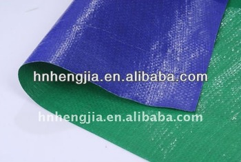 HDPE tarpaulin roll ( poly tarp)waterproof fabric tent material waterproof tent & HDPE tarpaulin roll ( poly tarp)waterproof fabric tent material ...