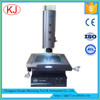 Manual Video Measuring Instrument