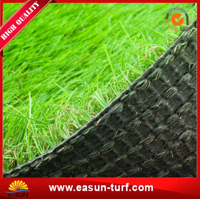 synthetic grass for baseball artificial grass for baseball field football pitch