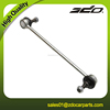 Automobiles front stabilizer bar link for car suspension bar parts MAREA 185 46413122 46545743 FI-LS-0048 JTS352 850015600