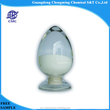 Cationic polyacrylamide price