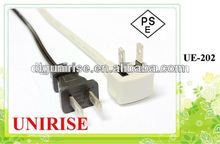 PSE power cords extension cords with plug