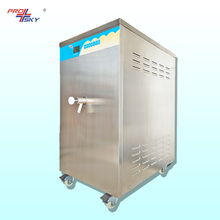 PROSKY Small Ice Cream Pasteurizer