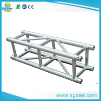 Large Space Truss,aluminum stage truss