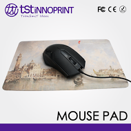 Hot Sale Custom Mouse Pad For Video Game With Logo