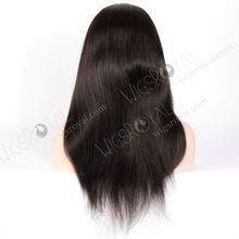 wholesale weave and wigs fast delivery