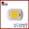 High Quality Factory Price of LED 30W (China Top 10 Manufacture Made)