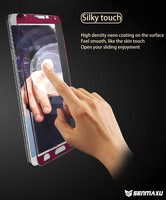9H Tempered Glass Screen Protect for Samsung Note3 Phone Touch Protect