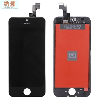 Wholesale For Iphone 5S Lcd With Assembly Mobile Phone Parts From Alibaba China Supplier, Fast Shipping For Iphone 5S Full Lcd