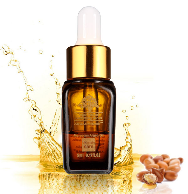 Wholesale hair care suppiler best pure organic argan oil for the face,hair